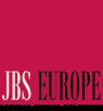JBS Europe